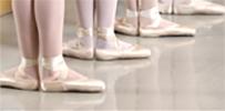 dance-pilates