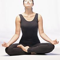 pt-yoga