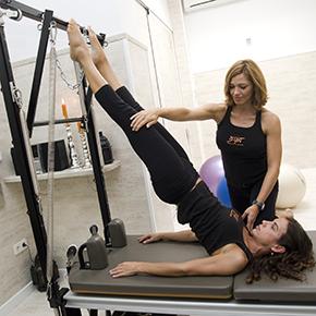 clases-privadas-pilates