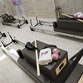 pilates-reformer4