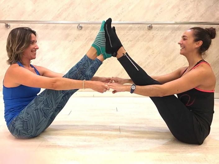 gimnasio-del-art-balance